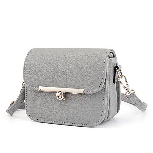 gueules de Gray partie dispositif sac de simple épaule sac bag mini coursier fZ7Hwvq