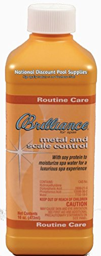 1-case-of-brilliance-for-spas-metal-and-scale-control