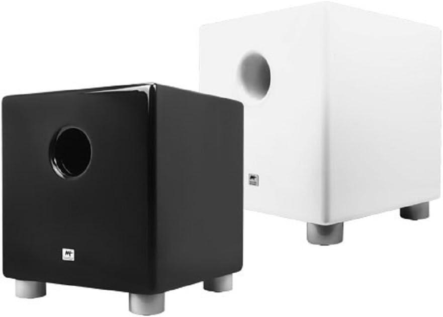 Nutone 154 Ceiling Heater Ceiling Mount Electric Heater Amazon Com