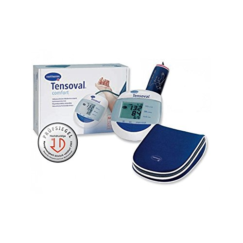 Tensiometro tensoval Comfort