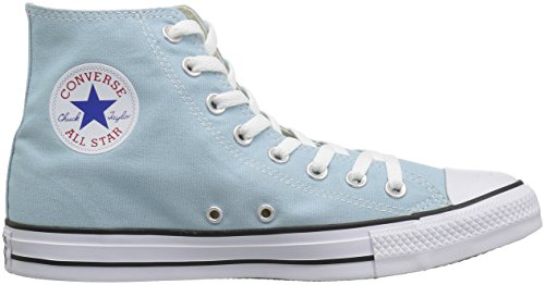 Star All Taylor Bliss Ocean Converse Chaussures Adultes Chuck wfntO