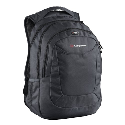 caribee-it-product-college-30-backpack