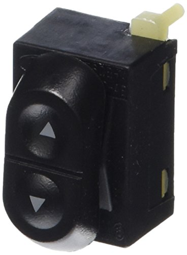 Motorcraft SW7062 Power Window Switch ()