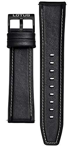 Armbandsur Lotus Uomo 50007/1