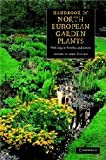 Handbook of North European Garden Plants, , 0521651832