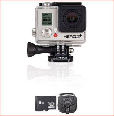 gopro-hero3-silver-edition-camera-16gb-case