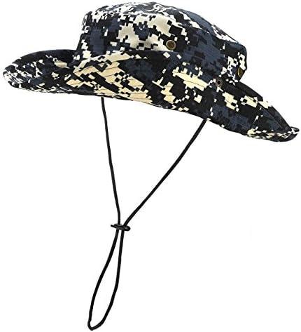 Faletony Femme Chapeau de Soleil N/œud Papillon Orn/é Chapeau en Paille Plage Vacance /Ét/é Large Bord /Él/égant Classique Mariage Cocktail F/ête /Église Derby Beige