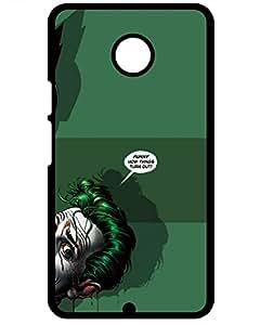 Cheap 2015 New Arrival Batman Motorola Google Nexus 6 phone Case 7418391ZD707781168NEXUS6 Martha M. Phelps's Shop
