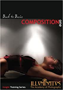 Composition One - Back to Basics[NON-US FORMAT, PAL]