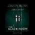 The Black Room: Door Three