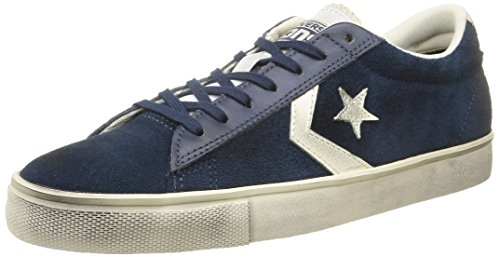 outlet fashion Style Converse Converse Converse Blue (Dress Blue/Off White) ebay sale online latest for sale clearance free shipping cheap 3vjmPAw