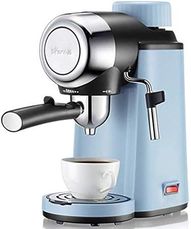 AYHa La máquina de café se puede utilizar para hacer espuma de ...
