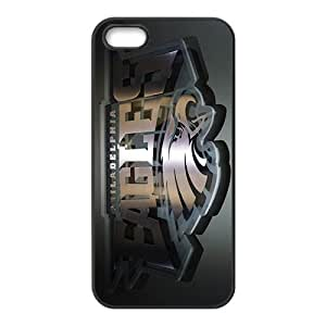 Eagles Phone Case for Iphone 5s