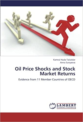 Oil Price Shocks and Stock Market Returns: Evidence from 11 Member Countries of OECD