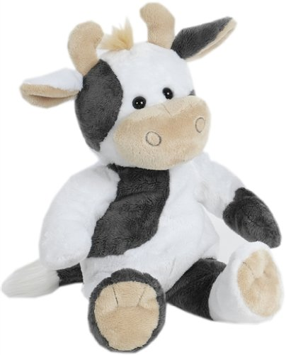 Tienda online de productos de vacas Tienda online de productos de vacas especializada 2018