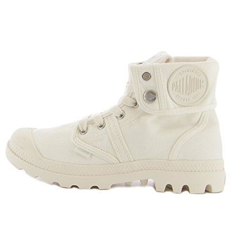 Palladium Shoes 39 39 Shoes 39 Shoes 39 Palladium Palladium Shoes Palladium 5fxwTq