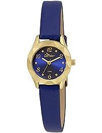 Relógio Feminino Condor Analógico Co2035Kre/2A Dourado