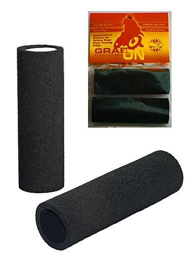 Grab Replacement Foam Sleeves MC318 product image