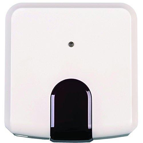 Panasonic Usis-IR-Wifi-1 Residential Wireless Home Interface