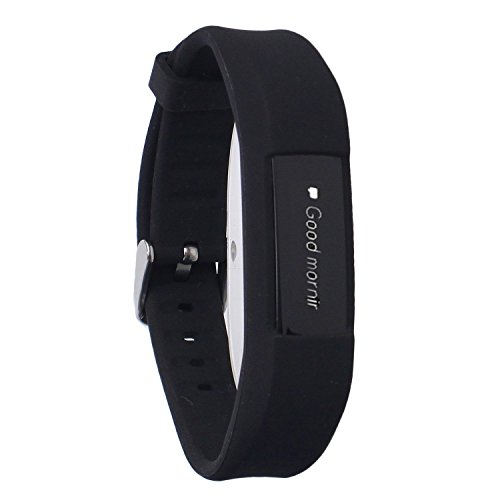 Moretek Wireless Replacement Bracelet Wristband