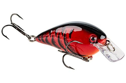 Strike King HCKVDS2.5-450 Square Fishing Equipment