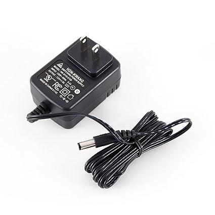 Amazon.com: MTD Sustitución Parte 12 V Cargador de batería ...