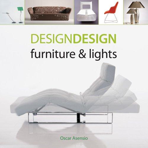 Download Design Design: Furniture & Lights pdf epub