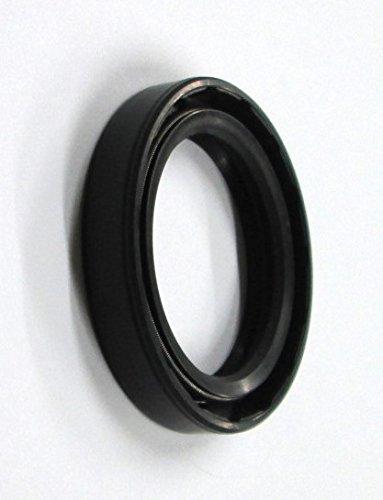 VK V200SS - V110 / V210 / V2010 / V2020 Shaft Seal - Alternate Part Number: Vickers -