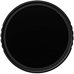 Vu Sion 55mm Fixed Neutral Density Filter (VSND1055)