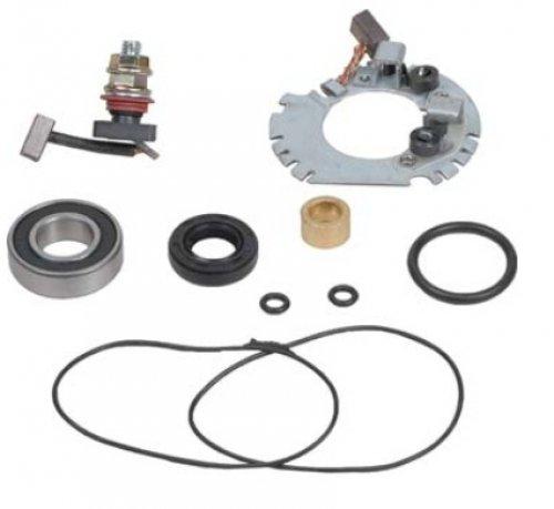 Repair Kits Starter Rebuild Kit Fits Honda Suzuki & Yamaha ATVs ...