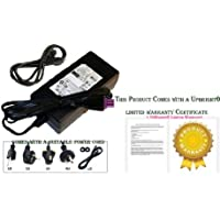 HP PhotoSmart C4795 Power Supply Adapter Cord ***