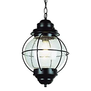 41SsAtSr-QL._SS300_ 100+ Nautical Pendant Lights and Coastal Pendant Lights
