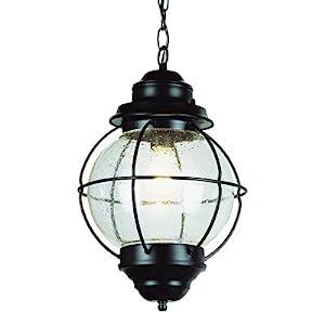 41SsAtSr-QL._SS300_ Nautical Lanterns & Beach Lanterns