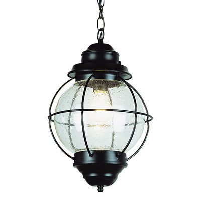 41SsAtSr-QL The Best Nautical Pendant Lights You Can Buy