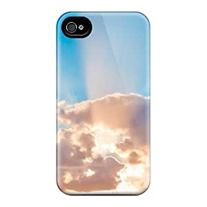 Slim New Design Hard Cases For Iphone 6 Cases Covers - FUA36506vWdY