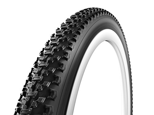 Foldable Road Tire - 4