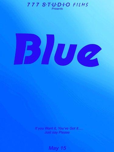 Blue ()