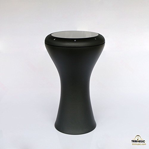 Professional Darbuka Drum VSD-301 by trirmusic