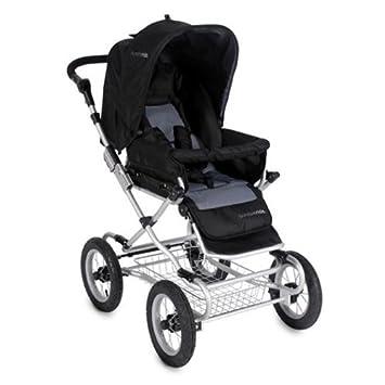 Amazon.com: Bumbleride Queen B carriola: Baby