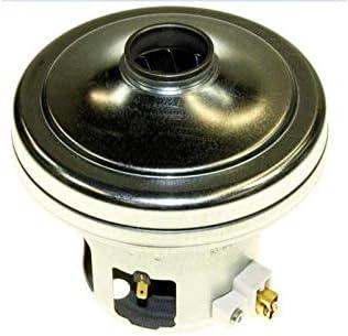 Moteur 1600 W 230 V Extreme R/éf/érence 1470567500 Pour Pieces Aspirateur Nettoyeur Petit Electromenager Nilfisk Advance