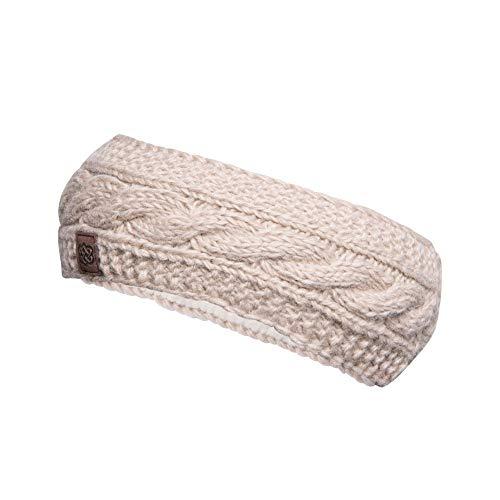 Sherpa Kunchen Headband...
