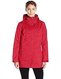 Women's Coats & Jackets | Amazon.com