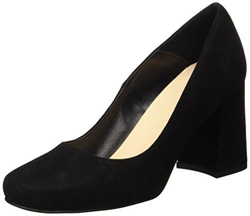 Bata Zapatos Grandes ofertas de descuento Precio barato oficial Oferta de tienda barata Precios baratos auténticos Descuento Mejor czZptA