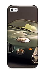 meilz aiaiForever Collectibles Aston Martin Zagato 28 Hard Snap-on ipod touch 5 Casemeilz aiai