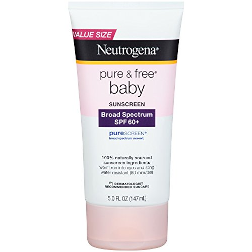 neutrogena-pure-free-baby-sunscreen-lotion-broad-spectrum-spf-60-5-fl-oz