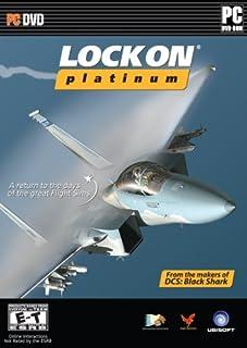 Lock On Platinum (B003UEREBQ) | Amazon price tracker / tracking, Amazon price history charts, Amazon price watches, Amazon price drop alerts
