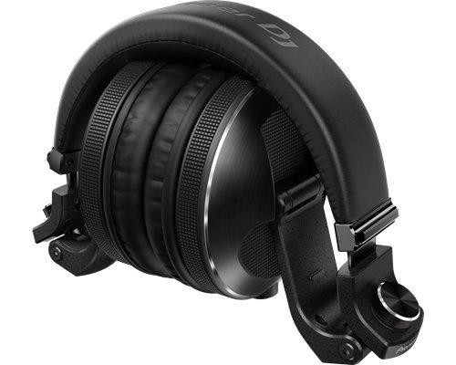 Pioneer DJ HDJ-X10 Review