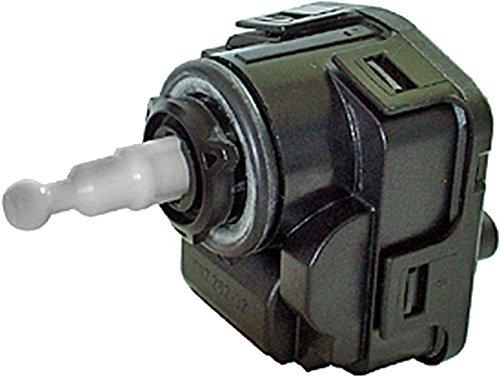 HELLA 6NM 007 282-651 Elemento de regulació n, regulació n del alcance de faros regulación del alcance de faros Hella KGaA Hueck & Co.