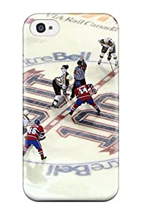 New Style montreal canadiens (54)_jpg NHL Sports & Colleges fashionable iPhone 4/4s cases 3276314K460677806
