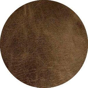 Calia maddalena divano angolare chester in pelle for Chester angolare
